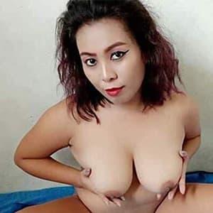 sex-treff.cc hat geile Ladies