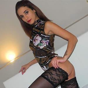 gratis-sexkontakt.com hat geile Ladies